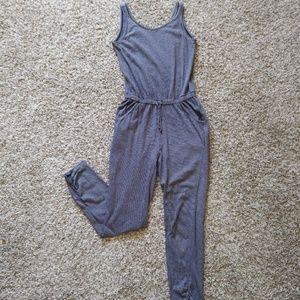 Old Navy jumpsuit lightweight